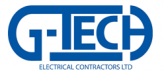 G-Tech Electrical Contractors