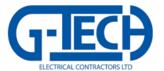G-Tech Electrical Contractors